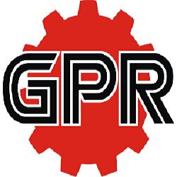 gep partner logo